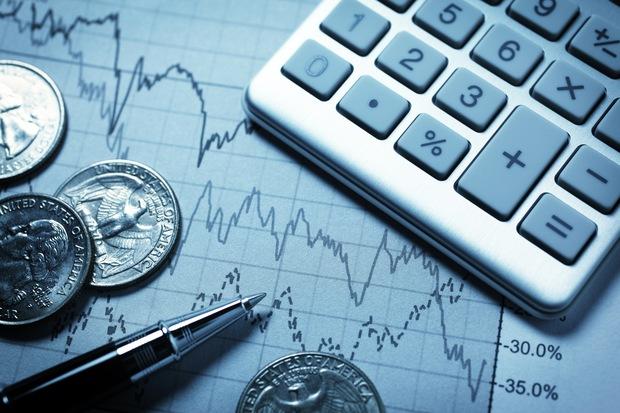 Profit Margin in PCD Pharma Franchise Business